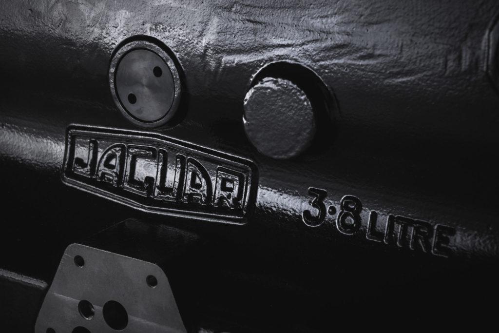 Jaguar Classic | Fanaticar Magazin