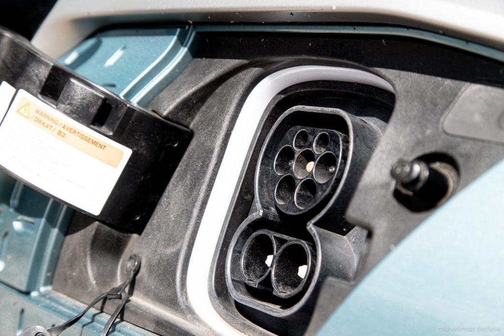 2020 Elektrisch Fahren | Fanaticar Magazin