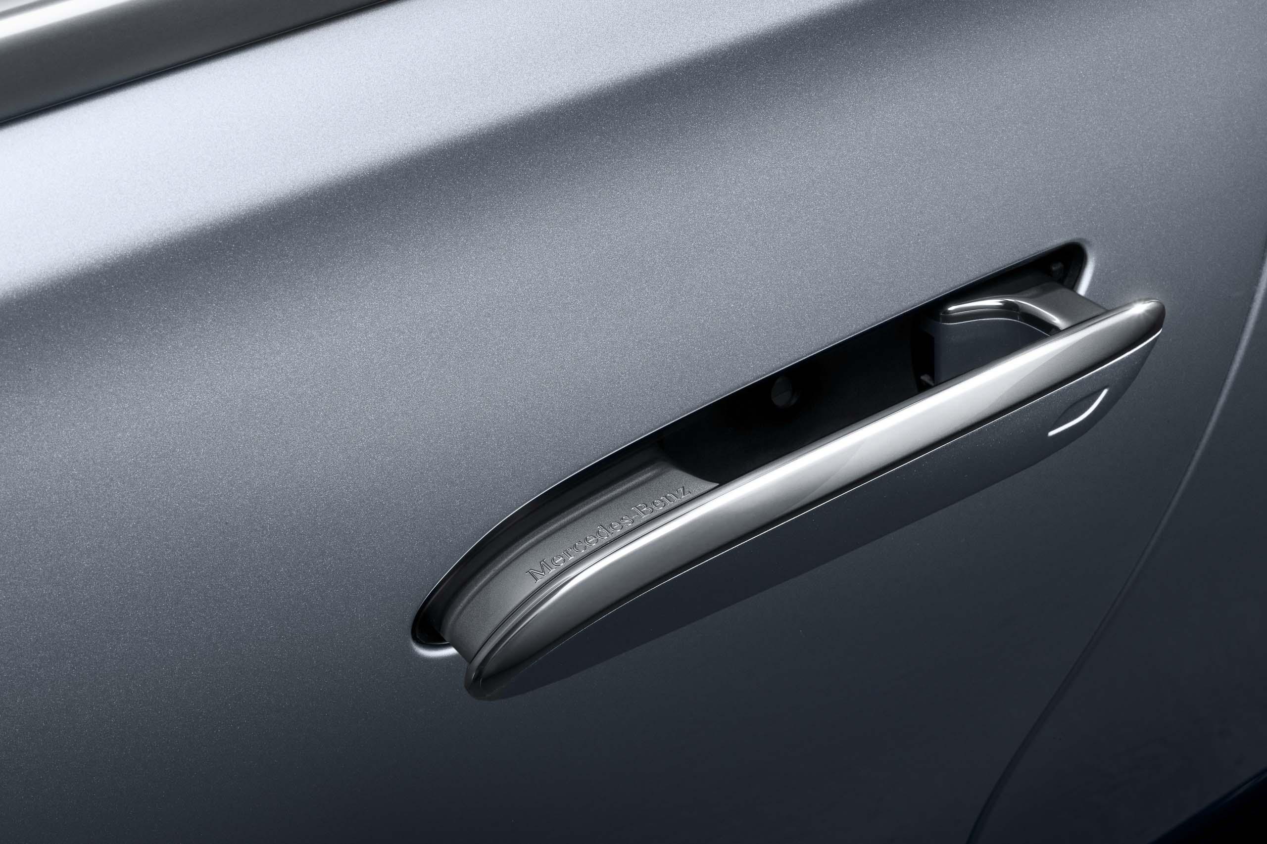 2021 Mercedes-Benz S-Klasse | Fanaticar Magazin