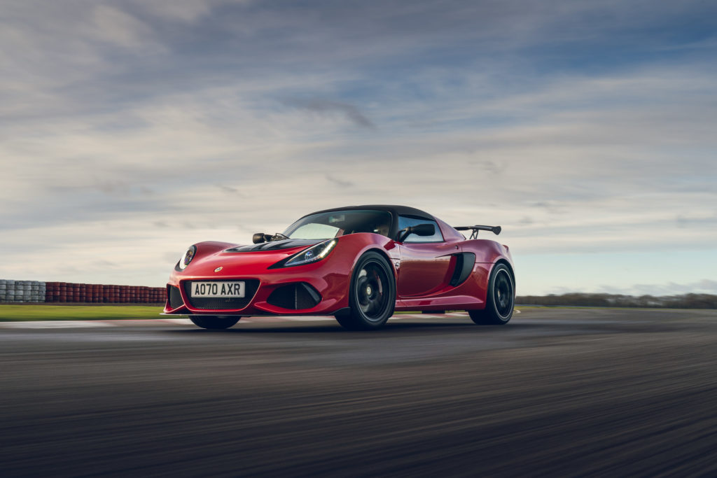 2021-lotus-exige-elise-final-edition-fanaticar-magazin-