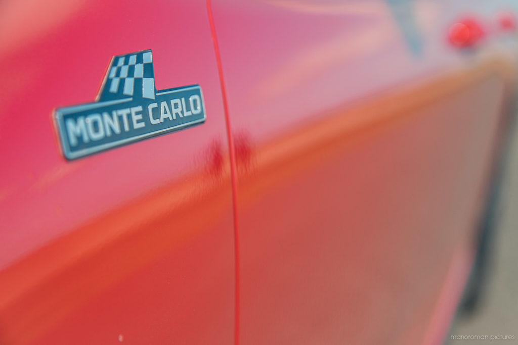 "2021 Skoda Scala ""Monte Carlo""   Fanaticar Magazin"