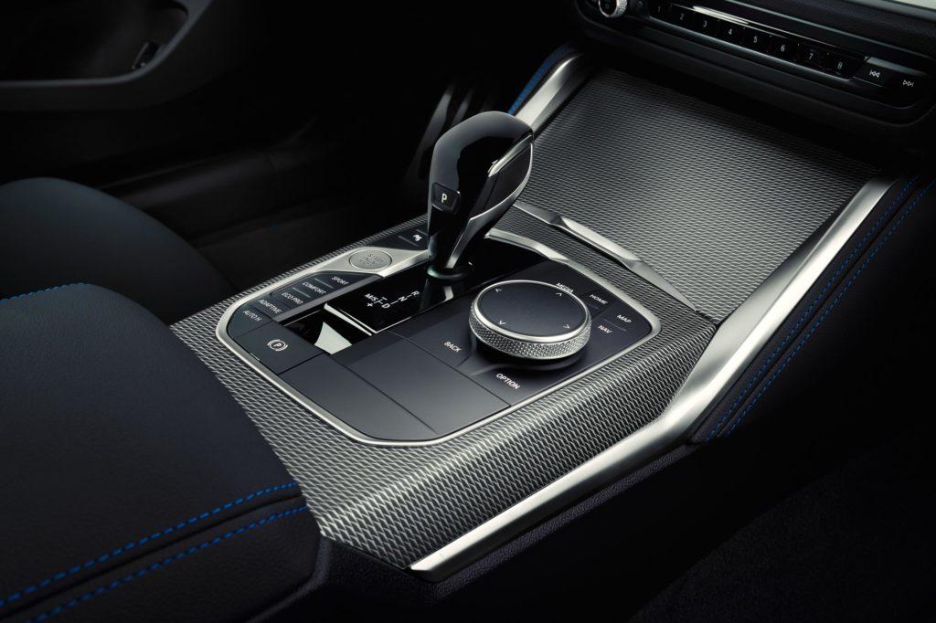 2021 BMW M440i xDrive Gran Coupe | Fanaticar Magazin