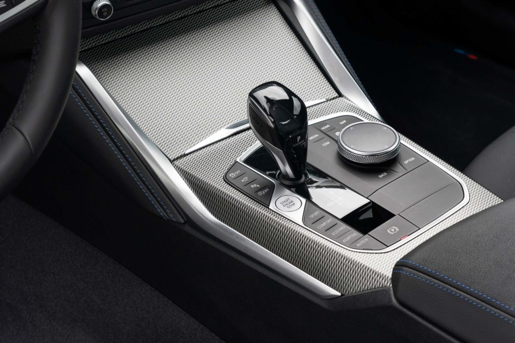 2022 BMW 2er Coupe   Fanaticar Magazin