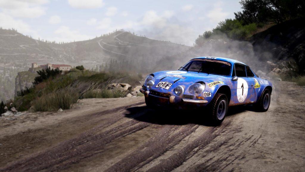 2021 WRC 10 | Fanaticar Magazin
