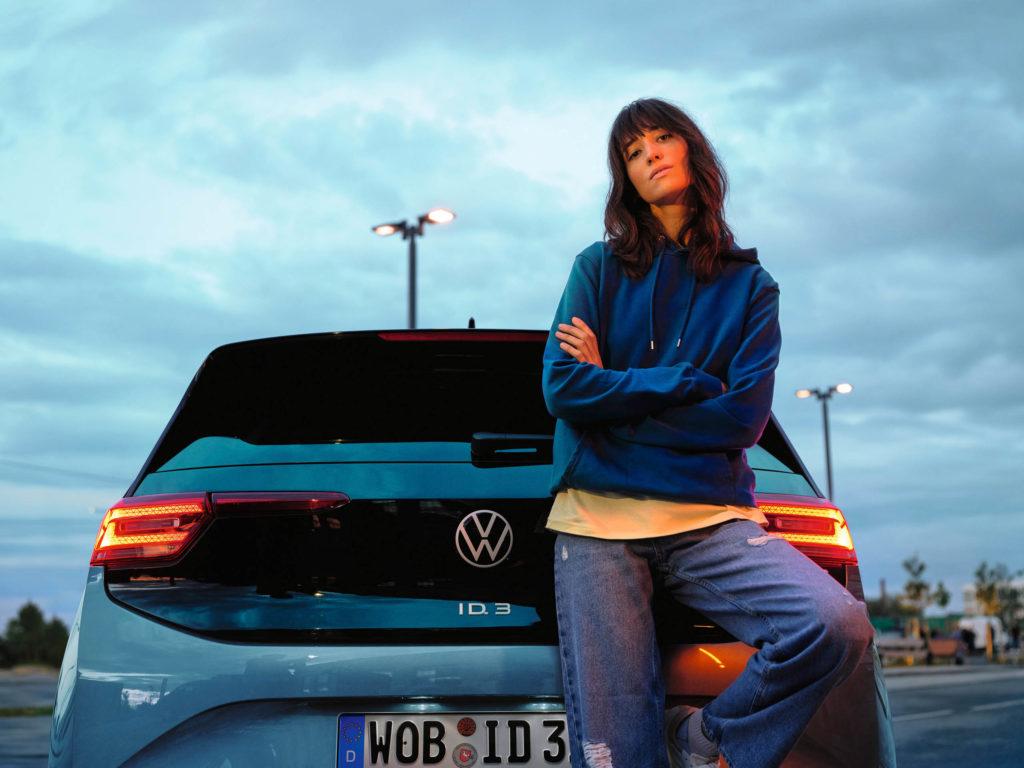 Volkswagen AutoAbo | Fanaticar Magazin